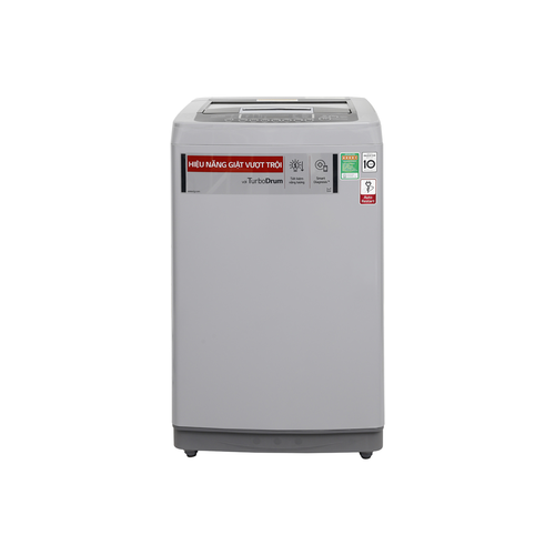 Máy giặt LG Inverter 8 kg T2108VSPM 2018 - 6841285 , 13554901 , 15_13554901 , 4490000 , May-giat-LG-Inverter-8-kg-T2108VSPM-2018-15_13554901 , sendo.vn , Máy giặt LG Inverter 8 kg T2108VSPM 2018