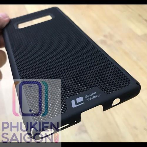 Ốp lưới tản nhiệt chính hãng Loopee Galaxy Note 8 - 6838139 , 13551668 , 15_13551668 , 120000 , Op-luoi-tan-nhiet-chinh-hang-Loopee-Galaxy-Note-8-15_13551668 , sendo.vn , Ốp lưới tản nhiệt chính hãng Loopee Galaxy Note 8