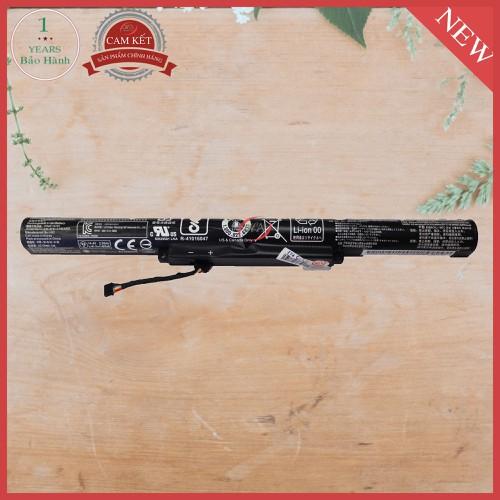Pin laptop lenovo Z4170  80K5003TUS
