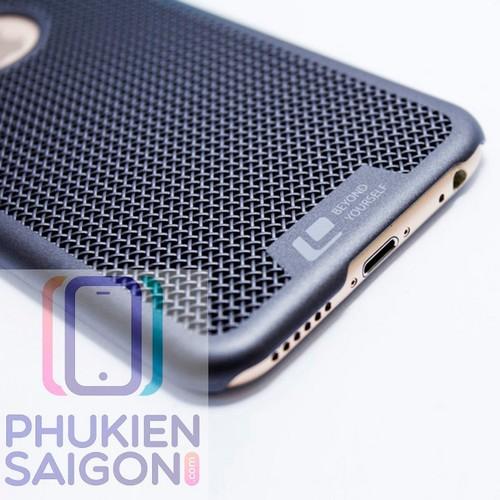 Ốp lưới tản nhiệt chính hãng Loopee Galaxy Note 8 - 6838062 , 13551511 , 15_13551511 , 120000 , Op-luoi-tan-nhiet-chinh-hang-Loopee-Galaxy-Note-8-15_13551511 , sendo.vn , Ốp lưới tản nhiệt chính hãng Loopee Galaxy Note 8