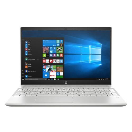 Laptop HP Pavilion 14-ce1008TU 5JN06PA Core i5-8265U,14.0 inches  FHD- Hàng Chính Hãng - 6832820 , 13544076 , 15_13544076 , 15390000 , Laptop-HP-Pavilion-14-ce1008TU-5JN06PA-Core-i5-8265U14.0-inches-FHD-Hang-Chinh-Hang-15_13544076 , sendo.vn , Laptop HP Pavilion 14-ce1008TU 5JN06PA Core i5-8265U,14.0 inches  FHD- Hàng Chính Hãng