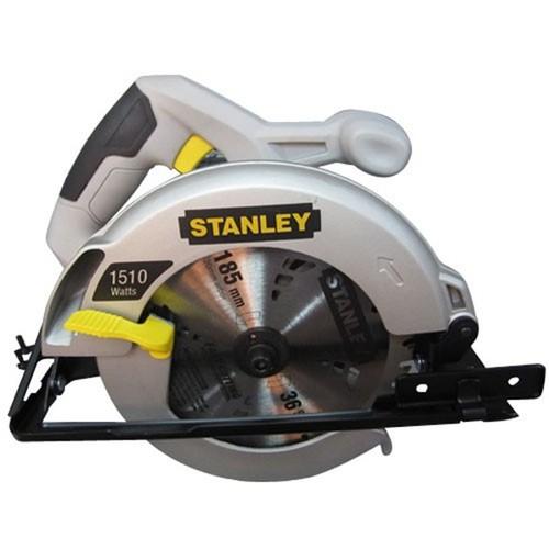 185mm Máy cưa đĩa 1510W Stanley STEL 311