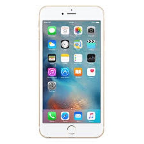 IPHONE 6 PLUS FULLBOX QUỐC TẾ Mvt