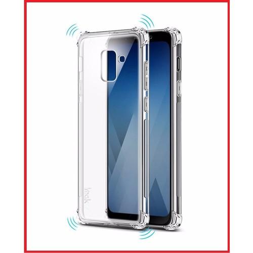 ỐP LƯNG SAMSUNG A8 PLUS 2018