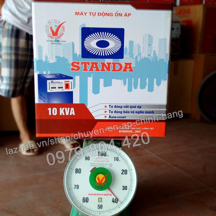 standa-10kva-dai-90.jpg