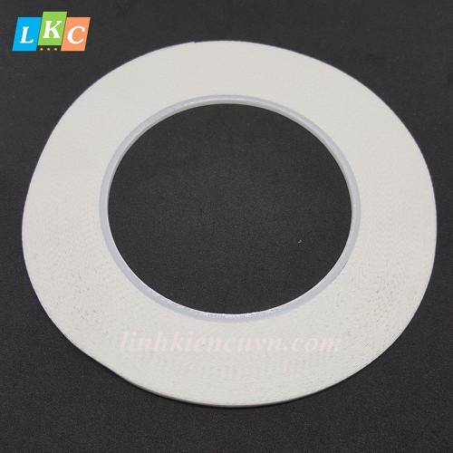 Băng dính cách mép 2mm - 6859065 , 13577072 , 15_13577072 , 26000 , Bang-dinh-cach-mep-2mm-15_13577072 , sendo.vn , Băng dính cách mép 2mm
