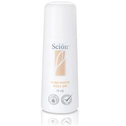 Lăn khử mùi Scion Nuskin chính hãng - Lăn, xịt khử mùi cho nữ và nam