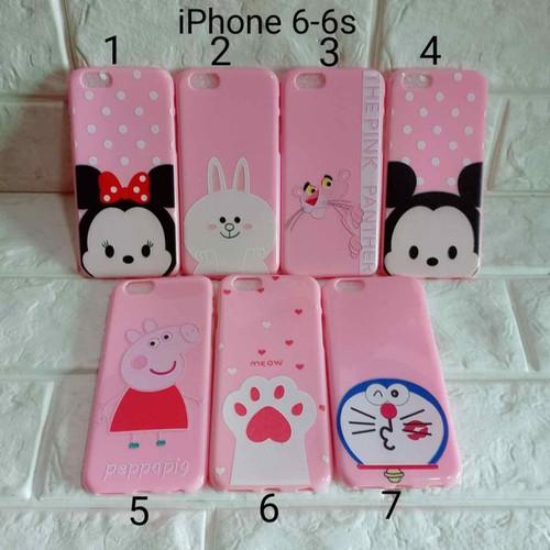 ốp iPhone 6-6s