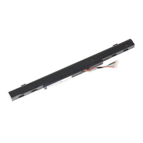 Pin Acer Aspire E5-552 E5-552G E5-572 E5-572G  AL15A32