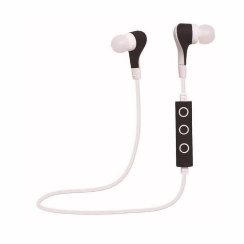 Tai nghe không dây Bluetooth Siêu âm Bass - PKCB BT 50 - 6860841 , 13579020 , 15_13579020 , 325000 , Tai-nghe-khong-day-Bluetooth-Sieu-am-Bass-PKCB-BT-50-15_13579020 , sendo.vn , Tai nghe không dây Bluetooth Siêu âm Bass - PKCB BT 50