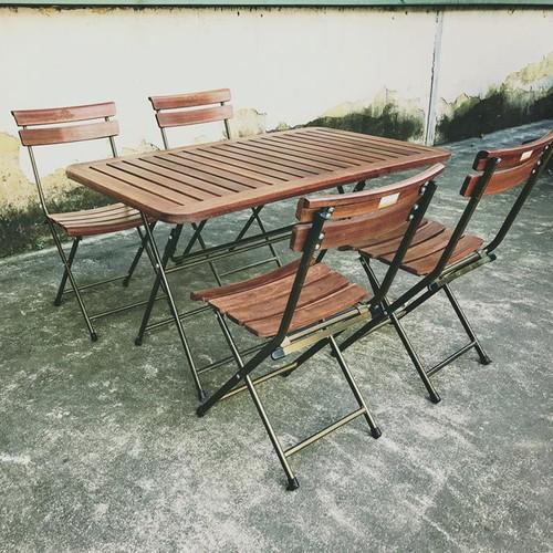 bàn ghế ngoài trời, bàn ghế gỗ xếp fansipan. LH: 0971.88.1011 - 6857954 , 13575776 , 15_13575776 , 1600000 , ban-ghe-ngoai-troi-ban-ghe-go-xep-fansipan.-LH-0971.88.1011-15_13575776 , sendo.vn , bàn ghế ngoài trời, bàn ghế gỗ xếp fansipan. LH: 0971.88.1011