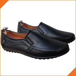 [BIG SALE] Giày mọi nam kiểu đế đinh bán chạy