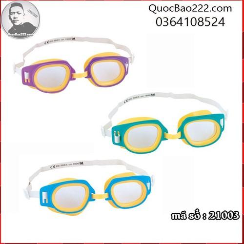 Cặp kính Bơi Hydro-Swim Lil