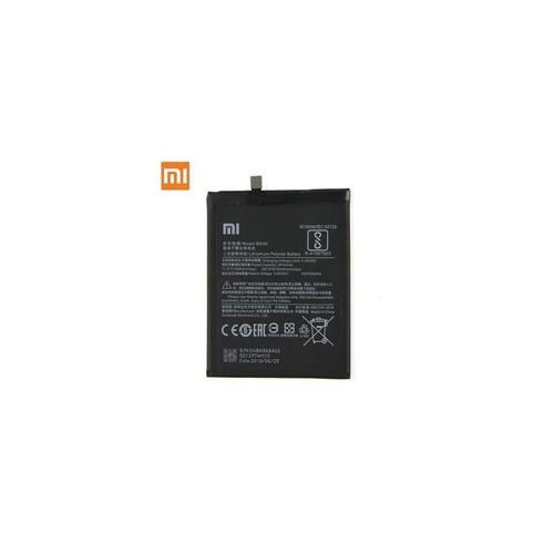 Pin Xiaomi Mi 6X