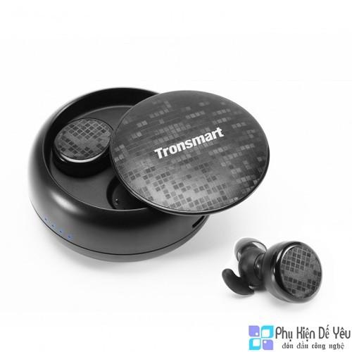 Tai nghe Bluetooth Tronsmart Encore Spunky Buds