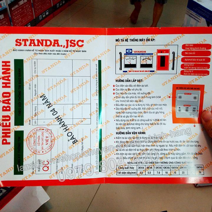standa-10kva-dai-50-da-dang.jpg