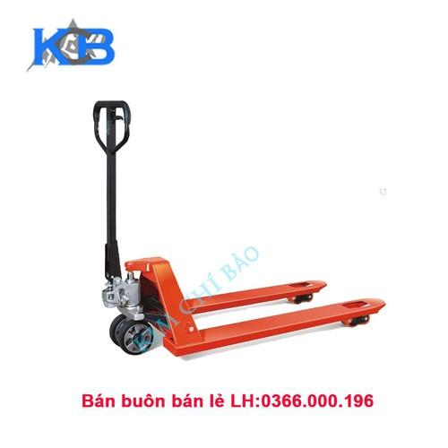 Xe nâng tay thấp - 6858999 , 13576984 , 15_13576984 , 3700000 , Xe-nang-tay-thap-15_13576984 , sendo.vn , Xe nâng tay thấp