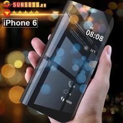 Bao da iphone 6s