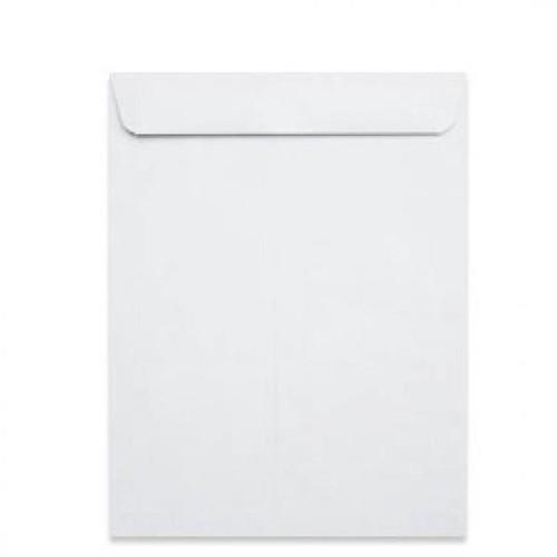 Bao thư trắng A4 định lượng 80gsm - 6863988 , 13583030 , 15_13583030 , 76000 , Bao-thu-trang-A4-dinh-luong-80gsm-15_13583030 , sendo.vn , Bao thư trắng A4 định lượng 80gsm