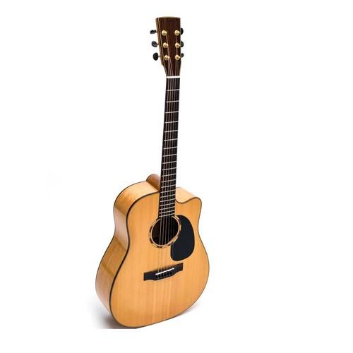 Đàn guitar acoustic DT550C gỗ còng - Shop Duy Guitar - đàn ghita đệm hát - Shop chuyên đàn guitar giá tốt dành cho người mới tập chơi guitar - 6865779 , 13585109 , 15_13585109 , 5790000 , Dan-guitar-acoustic-DT550C-go-cong-Shop-Duy-Guitar-dan-ghita-dem-hat-Shop-chuyen-dan-guitar-gia-tot-danh-cho-nguoi-moi-tap-choi-guitar-15_13585109 , sendo.vn , Đàn guitar acoustic DT550C gỗ còng - Shop Duy