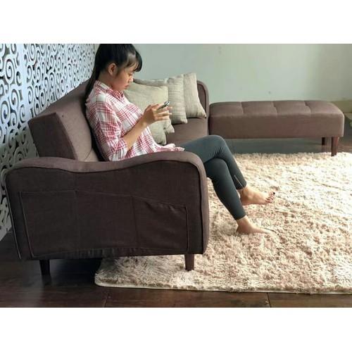 Ghế sofa giường cao cấp - sang trọng - tinh tế - 4585041 , 13572136 , 15_13572136 , 5400000 , Ghe-sofa-giuong-cao-cap-sang-trong-tinh-te-15_13572136 , sendo.vn , Ghế sofa giường cao cấp - sang trọng - tinh tế
