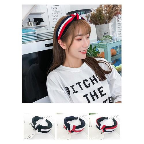 Cài tóc turban của các sao Hàn Quốc - 6864796 , 13584134 , 15_13584134 , 70000 , Cai-toc-turban-cua-cac-sao-Han-Quoc-15_13584134 , sendo.vn , Cài tóc turban của các sao Hàn Quốc