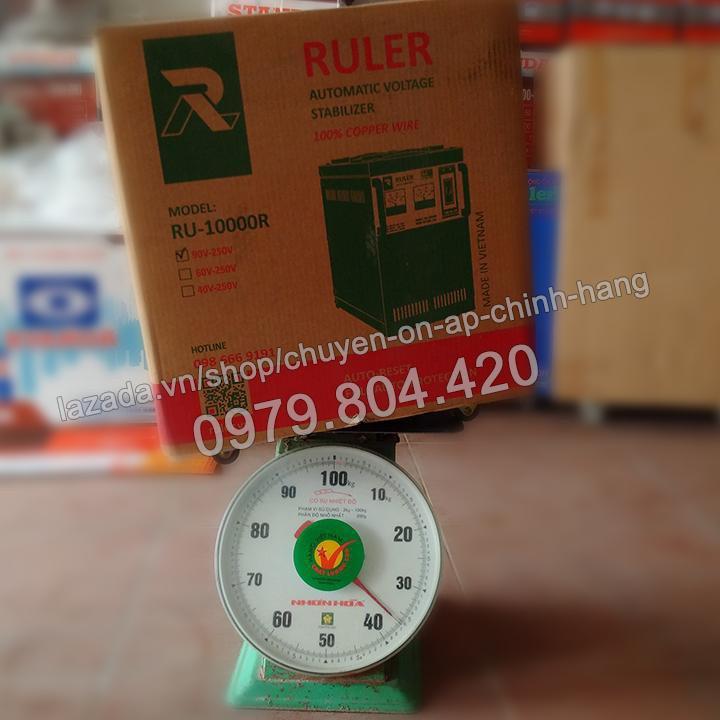 on-ap-ruler-10kva-dai-90-5.jpg