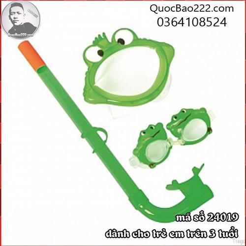 Mặt nạ và ống thở hoặc kính bơi, có 4 loại lựa chọn cho trẻ Trên 3 tuổi - Bestway 24019 - 6881865 , 13602901 , 15_13602901 , 315000 , Mat-na-va-ong-tho-hoac-kinh-boi-co-4-loai-lua-chon-cho-tre-Tren-3-tuoi-Bestway-24019-15_13602901 , sendo.vn , Mặt nạ và ống thở hoặc kính bơi, có 4 loại lựa chọn cho trẻ Trên 3 tuổi - Bestway 24019