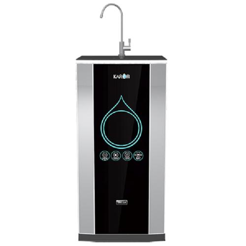Máy lọc nước Karofi 9 cấp iRO 2.0 K9IQ-2-AQL - 10931279 , 13566758 , 15_13566758 , 9200000 , May-loc-nuoc-Karofi-9-cap-iRO-2.0-K9IQ-2-AQL-15_13566758 , sendo.vn , Máy lọc nước Karofi 9 cấp iRO 2.0 K9IQ-2-AQL