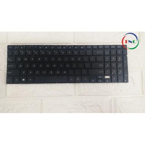 Bàn Phím Laptop Asus TP500 TP500L TP500LA TP500LB TP500LN Nhập Khẩu