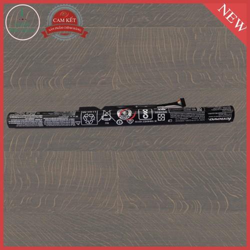 Pin lenovo Z41 70  80K5005FCF