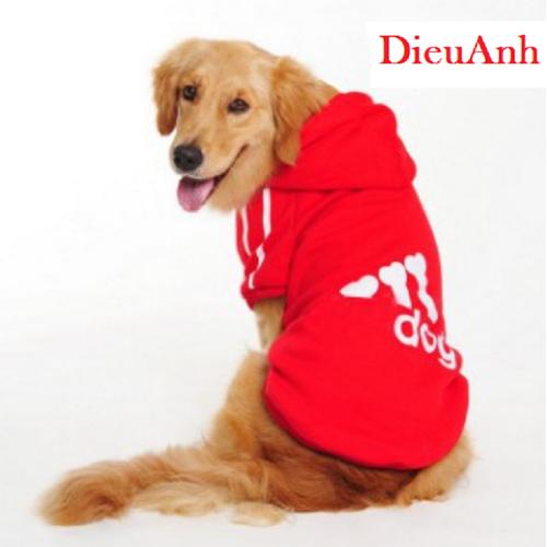 Áo Cho Chó - Áo Cho Chó