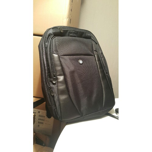 Balo cho laptop hp essential backpack h1d24aa