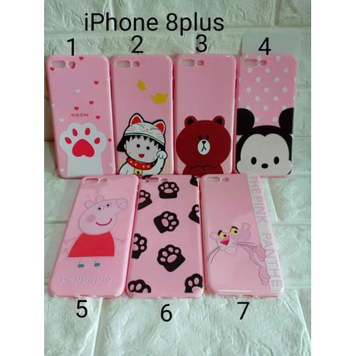 ốp iPhone 8plus