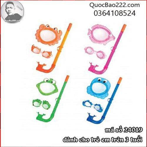 Mặt nạ và ống thở hoặc kính bơi, có 4 loại lựa chọn cho trẻ Trên 3 tuổi - Bestway 24019 - 6866284 , 13585603 , 15_13585603 , 315000 , Mat-na-va-ong-tho-hoac-kinh-boi-co-4-loai-lua-chon-cho-tre-Tren-3-tuoi-Bestway-24019-15_13585603 , sendo.vn , Mặt nạ và ống thở hoặc kính bơi, có 4 loại lựa chọn cho trẻ Trên 3 tuổi - Bestway 24019