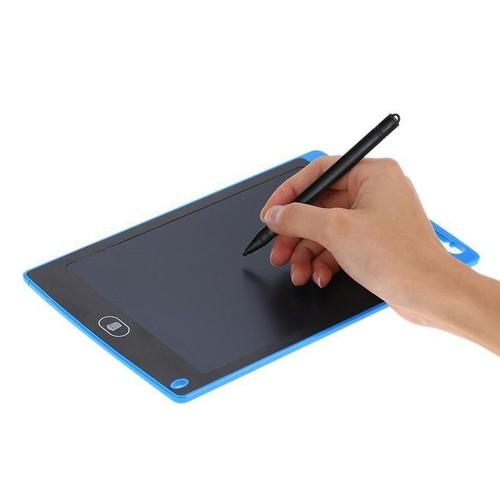 Bảng vẽ tự xoá-bảng vẽ điện tử LCD