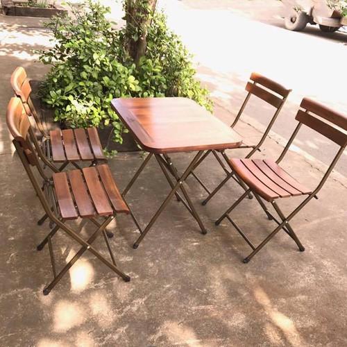 bàn ghế ngoài trời, bàn ghế gỗ xếp cafe vỉa hè. LH: 0971.88.1011 - 6856738 , 13574346 , 15_13574346 , 1300000 , ban-ghe-ngoai-troi-ban-ghe-go-xep-cafe-via-he.-LH-0971.88.1011-15_13574346 , sendo.vn , bàn ghế ngoài trời, bàn ghế gỗ xếp cafe vỉa hè. LH: 0971.88.1011