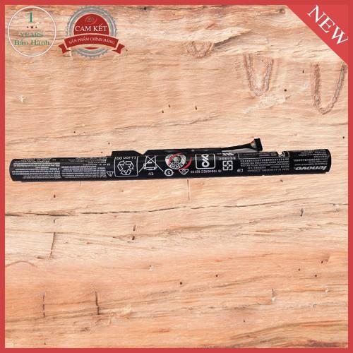 Pin lenovo Z51 70  80K6017VGE