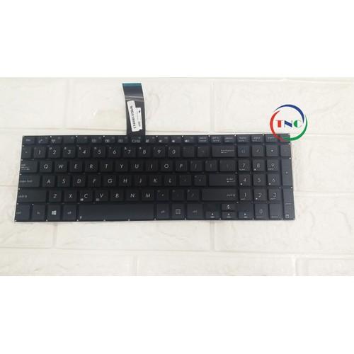 Bàn Phím Laptop Asus K551 K551L K551LA K551LB K551LN Nhập Khẩu