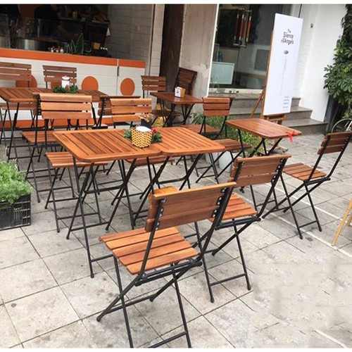 bàn ghế ngoài trời, bàn ghế gỗ xếp cafe, trà sữa. LH: 0971.88.1011 - 6850064 , 13565936 , 15_13565936 , 1480000 , ban-ghe-ngoai-troi-ban-ghe-go-xep-cafe-tra-sua.-LH-0971.88.1011-15_13565936 , sendo.vn , bàn ghế ngoài trời, bàn ghế gỗ xếp cafe, trà sữa. LH: 0971.88.1011