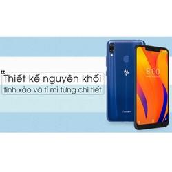Điện thoại Vsmart Joy 1 Plus | RAM 3GB -...