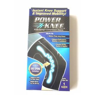 Băng đô hỗ trợ đầu gối Power Knee - TR671 thumbnail