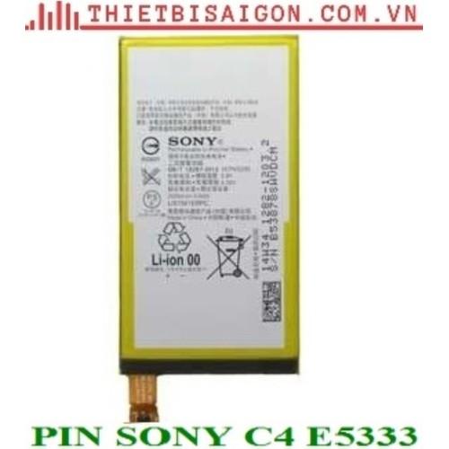 PIN SONY E5333