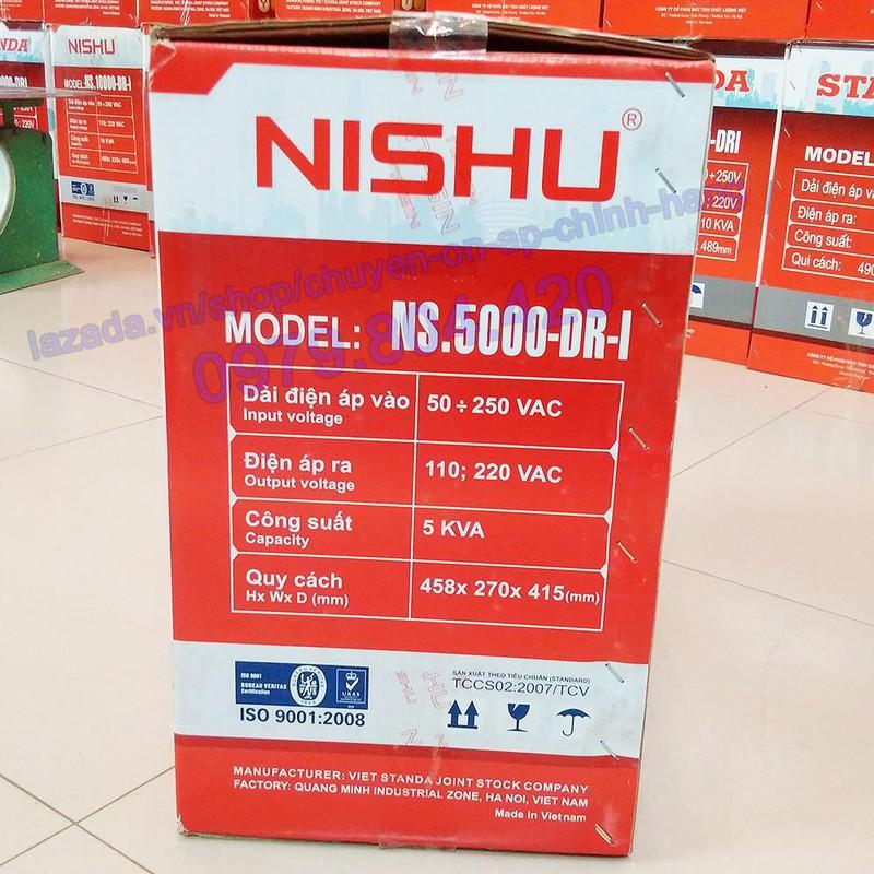 nishu-5kva-dai-50-1.jpg