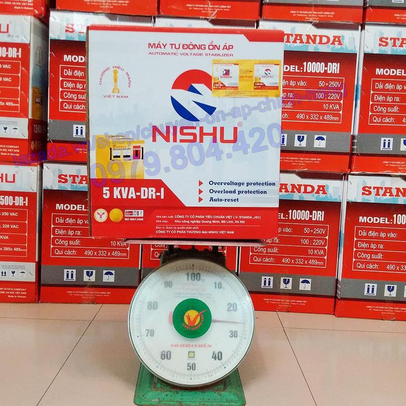 nishu-5kva-dai-50-4.jpg