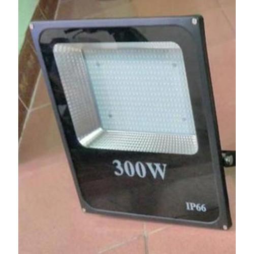 Đèn Pha Led IP66 Siêu mỏng, siêu sáng 300W Ánh Sáng Trắng bh 1 năm - 6882832 , 13604499 , 15_13604499 , 1580000 , Den-Pha-Led-IP66-Sieu-mong-sieu-sang-300W-Anh-Sang-Trang-bh-1-nam-15_13604499 , sendo.vn , Đèn Pha Led IP66 Siêu mỏng, siêu sáng 300W Ánh Sáng Trắng bh 1 năm
