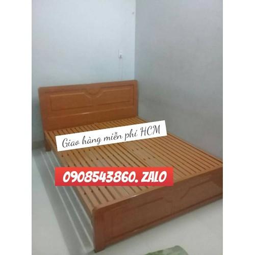 Giường ngủ bằng sắt cao cấp 1m6 - 6871353 , 13591734 , 15_13591734 , 2600000 , Giuong-ngu-bang-sat-cao-cap-1m6-15_13591734 , sendo.vn , Giường ngủ bằng sắt cao cấp 1m6