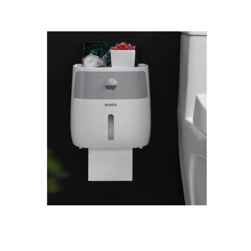 Hộp giấy vệ sinh - Hộp ECOCO