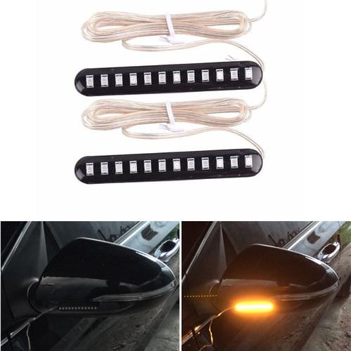 Cặp led xi nhan ốp gương hoặc viền bánh xe ô tô chạy đuổi - 4482713 , 13603701 , 15_13603701 , 125000 , Cap-led-xi-nhan-op-guong-hoac-vien-banh-xe-o-to-chay-duoi-15_13603701 , sendo.vn , Cặp led xi nhan ốp gương hoặc viền bánh xe ô tô chạy đuổi