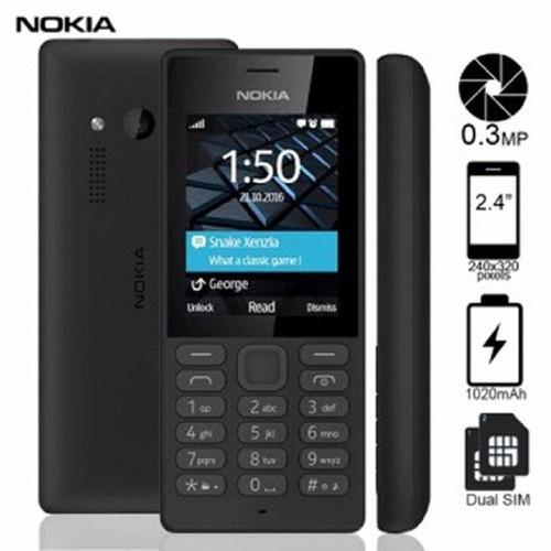 Điện thoại Nokia 150 Mới - Hàng chính hãng - Bảo hành 12 tháng toàn quốc - 7208223 , 13906687 , 15_13906687 , 650000 , Dien-thoai-Nokia-150-Moi-Hang-chinh-hang-Bao-hanh-12-thang-toan-quoc-15_13906687 , sendo.vn , Điện thoại Nokia 150 Mới - Hàng chính hãng - Bảo hành 12 tháng toàn quốc